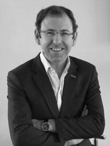 Dr. David Sayag